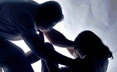 Trong khoảng vụ nữ sinh bị thịt ở phổ biến cư Hà Đô: Chuyên gia nói về sự vô cảm của một phòng ban giới trẻ