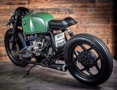 """Mi piace"": 5,628, commenti: 7 - CAFE RACER  caferacergram (@caferacergram) su Instagram: "" by CAFE RACER 