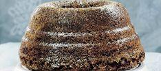 Sortavalan rouvien kahvikakku Recipe Box, Cake Recipes, Food And Drink, Gluten Free, Bread, Baking, Desserts, Koti, Pies
