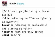 Funny Kpop Memes, Kid Memes, Losing A Child, World Domination, Lee Know, Text Posts, Funny Kids, Bigbang, Shinee