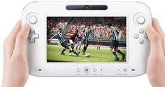 [Vidéo] FIFA 13 sur Wii U : les nouveautés en vidéo
