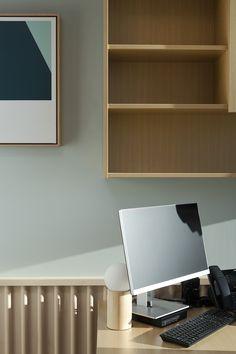 Interior Design Services, Service Design, Shelves, Architecture, Furniture, Home Decor, Arquitetura, Shelving, Decoration Home