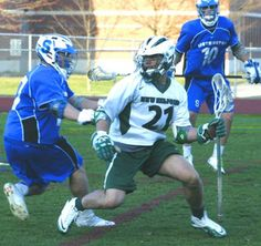 ReQRuitme boys' recruit: New Milford (CT) 2014 ATT-MF MacDonald commits to Assumption College - http://toplaxrecruits.com/reqruitme-boys-recruit-new-milford-ct-2014-att-mf-macdonald-commits-assumption/