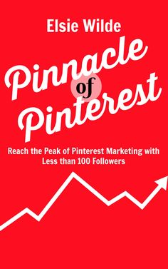 Amazon Kindle eBook: Free download from Apr 12 till 16. Targeted at those who are interested in harnessing the power of Pinterest for marketing. May also interest those who want to find out how to make a decent income from pinning on Pinterest. #affiliate