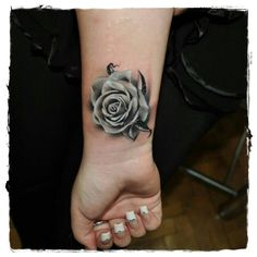 Anytime you think about any word, a specific image is called upon in your vision. For example, thinking about a dog may lead some to think of a German Sheppard, while others may see a Chihuahua. The word 'tattoo' is very likely to bring about the images of the more popular, classic tattoos, and what...