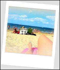 Het Wemeldinge strand en de Oosterschelde: direct bij u voor de deur!