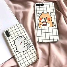 Cute Cases, Cute Phone Cases, Iphone 6, Iphone Cases, Kawaii, Japan Design, Mobile Covers, Elmo, Phone Covers