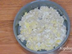 Recipe: Dog Food Meal for Sick Dog with Eggs Diabetic Dog Treat Recipe, Dog Treat Recipes, Dog Food Recipes, Cake Recipes, Vegan Dog Food, Home Cooked Dog Food, Puppy Food, Pet Food