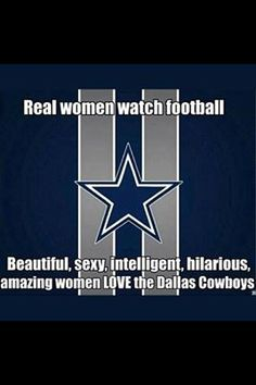 Wallpapers Of Dallas Cowboys Group Dallas Cowboy Images Wallpapers Wallpapers) Dallas Cowboys Logo, Dallas Cowboys Wallpaper, Dallas Cowboys Pictures, Cowboys 4, Dallas Cowboys Football Wallpapers, Cowboys Apparel, Cowboys Memes, Dallas Football, Football Baby