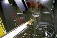 Centre de recherche industrielle du Québec: l'allié des PME Espresso Machine, Innovation, Coffee Maker, Kitchen Appliances, Industry Research, Research Centre, Espresso Coffee Machine, Coffee Maker Machine, Diy Kitchen Appliances