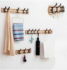 170 Coat Racks For Sale Ideas In 2021 Coat Rack Home Storage Solutions Coat Rack Wall