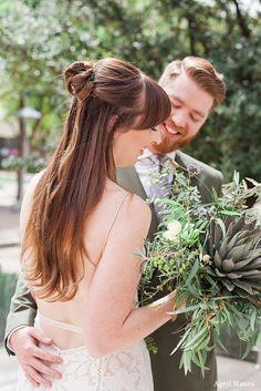 Clayton at the Park Scottsdale Wedding Photos   Scottsdale Wedding Photos…