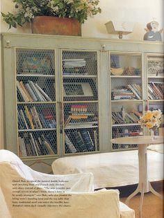 Daniel Hale Furniture