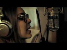 Juan Magan (Ft. Belinda) | Te Voy A Esperar | Canción oficial de Tadeo Jones.