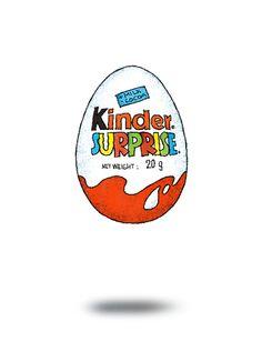 #kinder #surprise