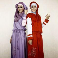 gamis terbaru,tas murah,model baju gamis,Busana Muslim,Baju Muslim Batik,Baju Muslim Modern,Model Baju Muslim,baju muslim,