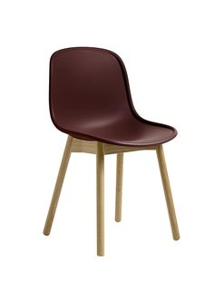 HAY Neu13 Chair - Bo