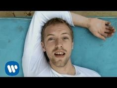 Coldplay - The Scientist - YouTube