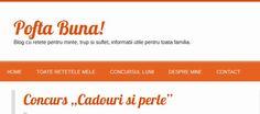 Cum se fură un domeniu cu tot cu site (sau de ce nu prea lucrez cu români).
