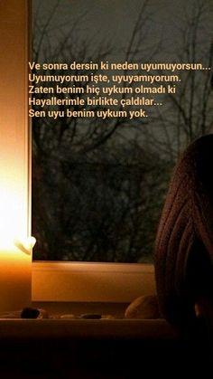 #sleep #uyku #man #woman #love #hayal #çocukluk