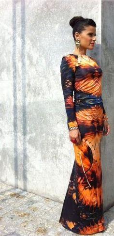 LOVE~LOVE~Nelly Furtado's dress & whole look!!!! <3