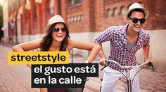 ¿Buscas un restaurante, pero no te decides? Nosotros te ayudamos a solucionarlo! Os traemos una selección con los restaurantes de #Madrid, #Barcelona y #Valencia mejor valorados por nuestra comunidad para que aciertes seguro! ¡Esto es #Streetstyle! #teguiafoodstyle! http://www.eltenedor.es/