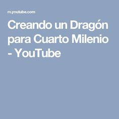 Milenio 3 - Área 51 - YouTube | Cuarto Milenio | Pinterest | Youtube