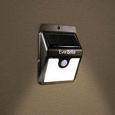 #MiniSolarLightsForCrafts Light Travel Trailers, Travel Trailer Decor, Travel Trailer Remodel, Rv Trailer, Solar Light Crafts, Diy Solar, Solar Powered Lights, Solar Lights, Ball Jar Lights