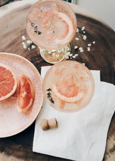 A photograph from our shoot for Hattingley Valley Wines, an English Sparkling Wine brand. Gin Fizz, Sangria, Prosecco Cocktails, Sparkling Wine Brands, Wine Jokes, Grapefruit Cocktail, Aperol, Wine News, Wine Photography