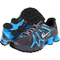 finest selection 1f01f 7bb9e Detail Image Vegan Boots, Nike Shox, Dark Grey, Blue Grey, Air Max