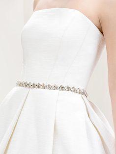 The White Room Jesus Peiro Wedding Dresses | Jesus Peiro Designer Wedding Dresses Gloucester