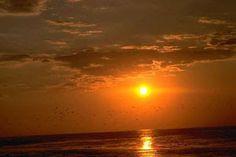 A vida é um sublime dom de Deus. Naturalmente, quando recebes um presente de alguém sentes o desejo irrefreável de agradecer, de louvar, de bendizer. Desse modo, agradece a Deus o sublime legado, que é a tua vida, por Ele concedido. * * *Redação do Momento Espírita com base no cap. 17, do livro Alegria de viver, pelo Espírito Joanna de Ângelis,  psicografia de Divaldo Pereira Franco, ed. Leal.