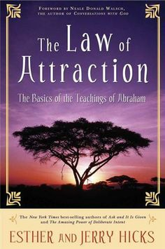 Booktopia - The Law of Attraction , The Basics of the Teachings of Abraham by Esther Hicks, 9781401912277. Buy this book online.