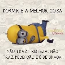 Amo dormir Funny Quotes, Funny Memes, Hilarious, Jokes, Humor Minion, Funny Tattoos, My Mood, Puns, Laughter