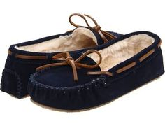 moccasins shoes - Google Search