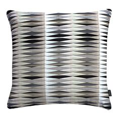 MARGO SELBY CUSHION - ARTESIA - This amazing scarf is woven using silk and lyrca, it is woven in such a way that it creates a 3 dimensional design and is one of our most popular scarves as they have a relaxed funky look for daytime, but equally successful for special occasions and evening wear.