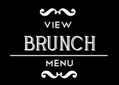 Brunch menu sounds amazin & includes free drink (See below) Westport Cafe and Bar is the home of fresh, modern French cuisine in Westport. BRUNCH  ITEMS  INCLUDE  ONE  COMPLIMENTARY  BELLINI,  MIMOSA,  BLOODY  MARY,  COFFEE  OR  SOFT  DRINK.