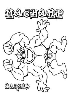 25 printable pokemon coloring pages your toddler will love - Toddler Printable Coloring Pages