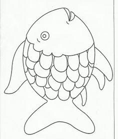 http://squishideasforpreschool.blogspot.be/2012/01/fish.html