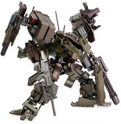Armadura Ninja, Cyberpunk Rpg, Armored Core, Mecha Suit, Robots Characters, Arte Robot, Sci Fi Environment, Sci Fi Armor, Lego Mecha