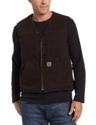 Top Rated Work Jackets for Men $50 - $100