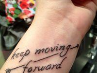 Skin Ink on Pinterest   Sharpie Tattoos Foot Tattoos and Henna