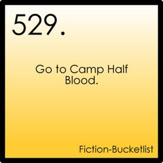 fiction bucket list Percy Jackson & The Olympians Tio Rick, Uncle Rick, Percy Jackson Books, Percy Jackson Fandom, I Love Series, Book Series, Percy And Annabeth, Annabeth Chase, Rick Riordan Books