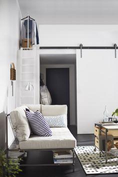 The 302 best IKEA catalogus 2018 images on Pinterest | Flat design ...