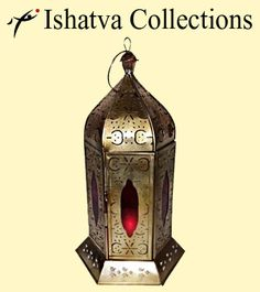 #Diwali #Diwaligifts #corporategifts #lanterns #festivals #giftitems #ishatvacollections Diwali is Coming which is a festival of Lights...and on Diwali why not gift something antique and classy... Presenting Copper Antique Iron Lantern for Home Decor and Diwali Gifts. Product Code : IC1129 Discount on Bulk order - MOQ - 10 Products are available and can be delivered across India. Please call/Whats-app +919899336162 for queries. For More Information https://www.facebook.com/ishatvacollecti
