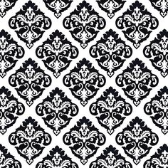 Black and White Background Freebie Favorites!