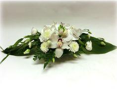 Flower Designs, Floral, Flowers, Plants, Flower Drawings, Plant, Royal Icing Flowers, Flower Line Drawings, Florals
