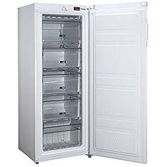 LINK: http://ift.tt/2tzEHvB - THE BEST 10 FREEZERS: JULY 2017 #freezers #kitchen #fridges #home #restaurant #appliances #food #cooling #samsung #russellhobbs #montpellier => Most popular 10 Freezers you need to check out: July 2017 - LINK: http://ift.tt/2tzEHvB