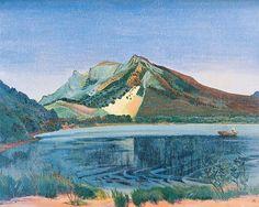 File:Kanae Yamamoto (1937) Haruna-ko shoshū.jpg