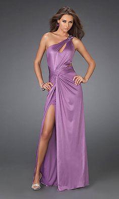 lighter shade of purple
